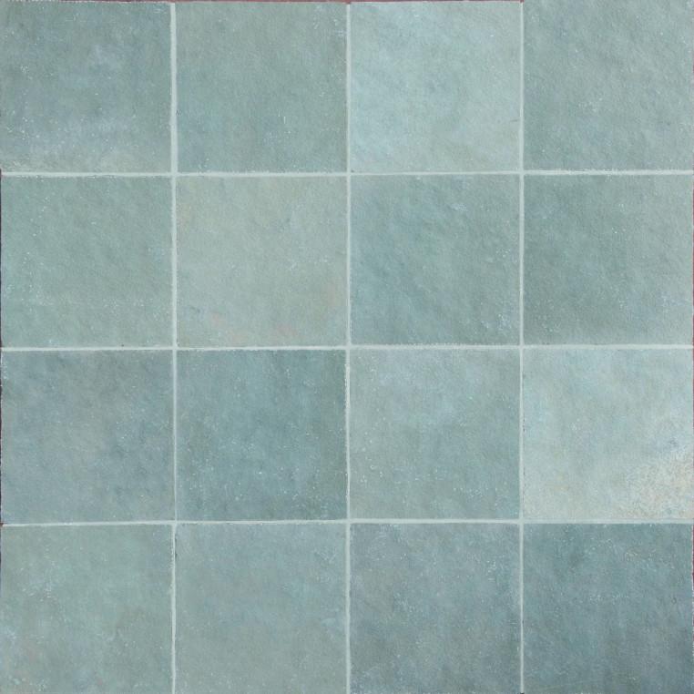 Calibrated Kota Blue Limestone