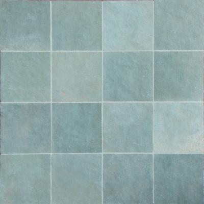 Calibrated Kota Blue Limestone thumbnail
