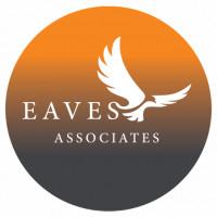 Eaves Associates/PTC XtraSAN