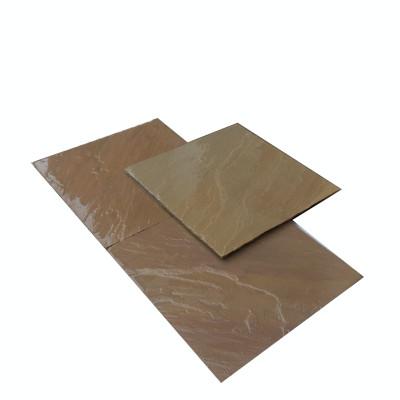 Calibrated Riven Raj Blend sandstone thumbnail