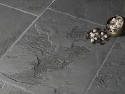 Choosing Tiles For Bathroom Floors and Walls