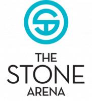The Stone Arena