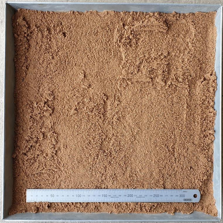 General Purpose Sand