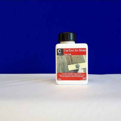 CeeTect Porous Stone Grade thumbnail
