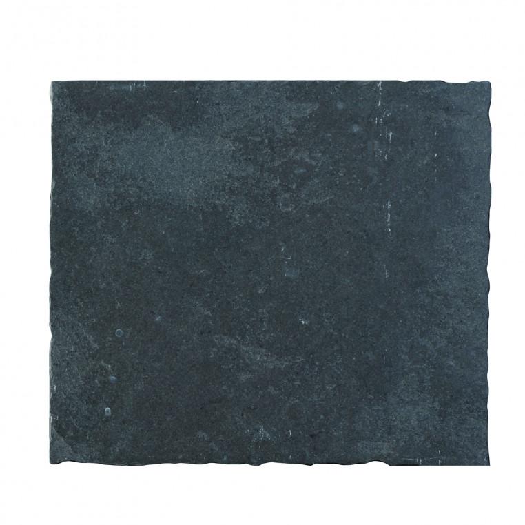 Ciaran Black