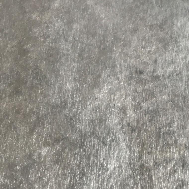 Natural Slate Veneer- Silver Shine slate