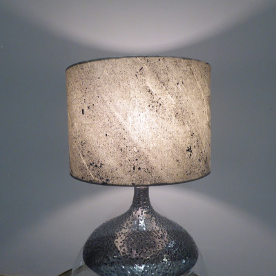 Translucent Natural Slate Veneer - Blackline Slate
