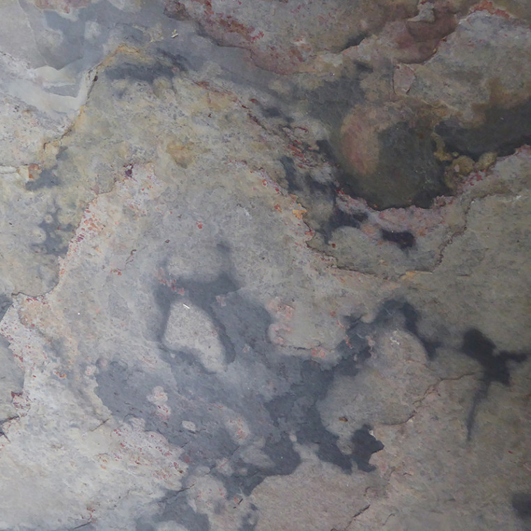 Natural Slate Veneer - Autumn Rustic Slate