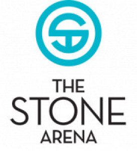 Stone Arena Ltd