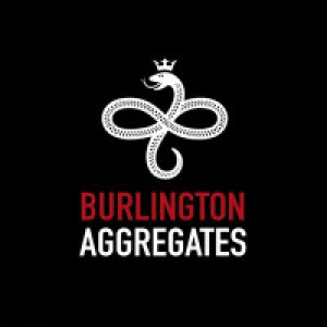 Burlington Aggregates