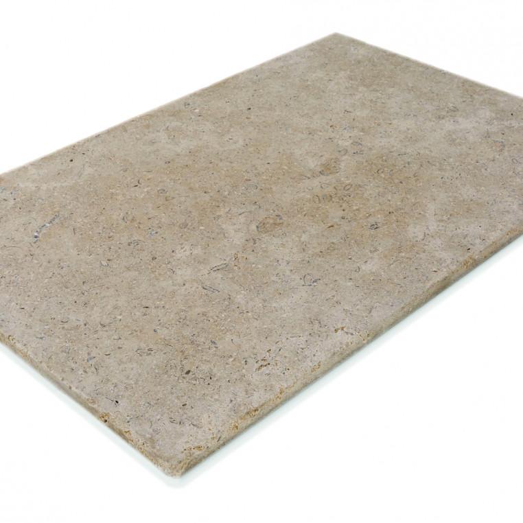 Autoire Biege Antique Limestone