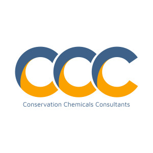 Conservation Chemicals Consultants