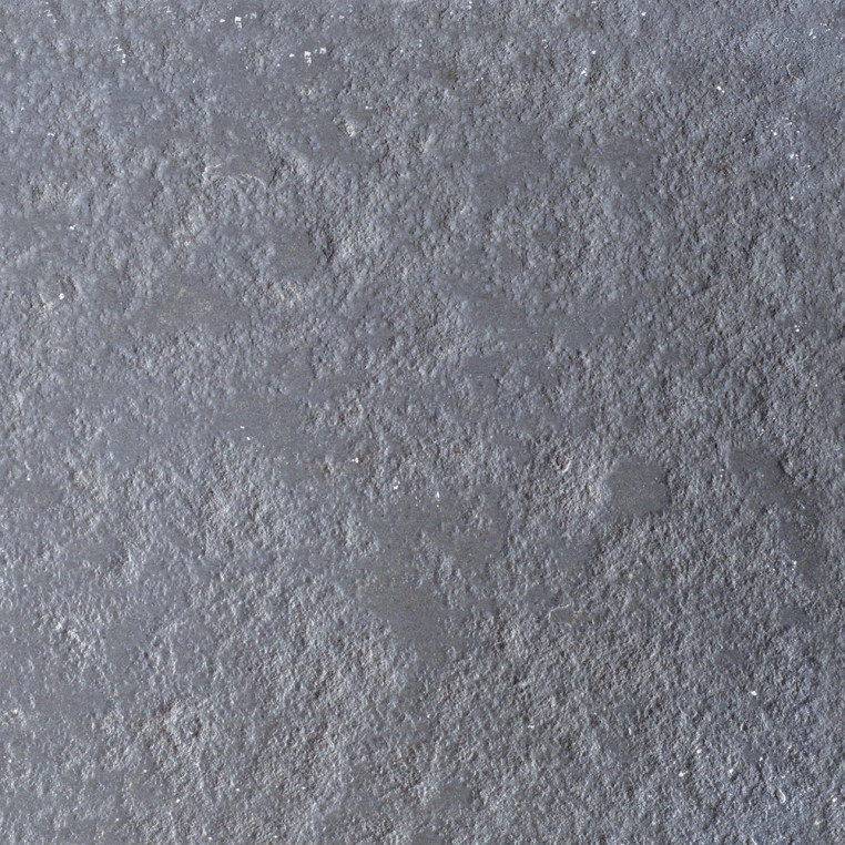 Ruskin Blue/grey Limestone