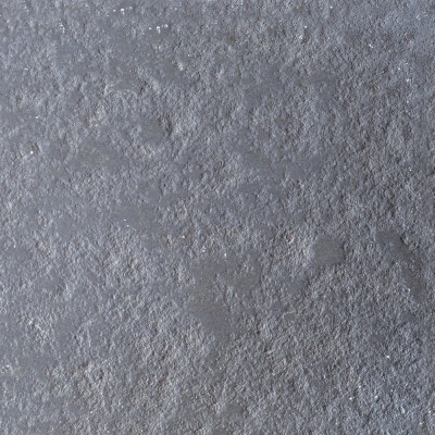 Ruskin Blue/grey Limestone thumbnail
