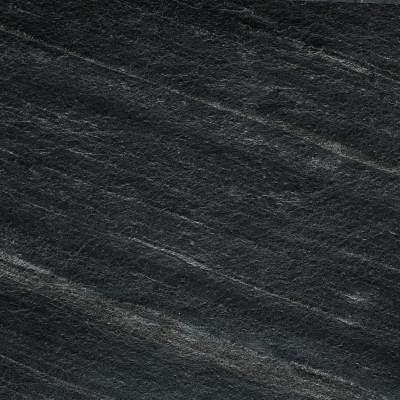 Natural Slate Veneer - Black Line Slate wall cladding
